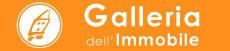 Galleria dell'Immobile