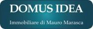 Domus Idea - Servizi immobiliari M&A