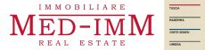 Immobiliare Med-imm Real Estate srl