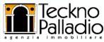 Teckno Palladio