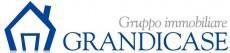 >GRANDICASE Piossasco