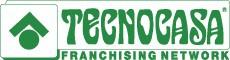 Affiliato Tecnocasa: Studio Alessandrino 2 s.r.l.