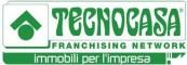 >Affiliato Tecnocasa: COMMERCIALE NORD-EST S.R.L.
