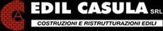 EDIL CASULA