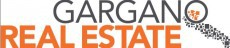 Gargano Real Estate srl