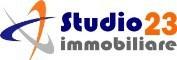 studio 23 snc cel. 3711275106
