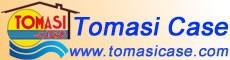 TOMASI CASE srl