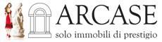 ARCASE - SOLO IMMOBILI DI PRESTIGIO