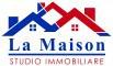 IMMOBILIARE LA MAISON 1 SAS