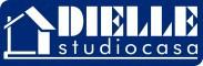 Dielle Studiocasa