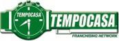 TEMPOCASA- Pomigliano