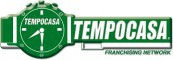 Tempocasa - Studio Lessona