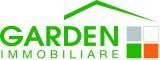 Garden Immobiliare