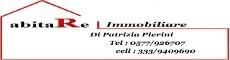 Abitare Immobiliare di Patrizia Pierini
