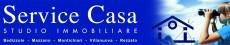 >Service Casa Rezzato