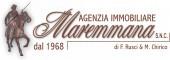 Agenzia Immobiliare Maremmana Srl