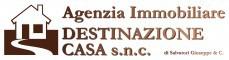 DESTINAZIONE CASA S.N.C.