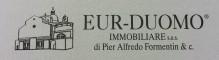 EUR-DUOMO-IMMOBILIARE