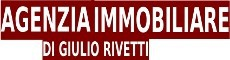 Studio immobiliare Rivetti