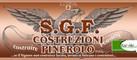 S.G.F. COSTRUZIONI PINEROLO s.r.l.