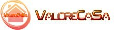 VALORECASA SRL