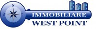 Immobiliare West Point s.a.s.