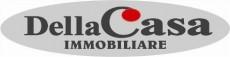 DELLA CASA IMMOBILIARE DI ANTONIO CESETTI E C. SAS