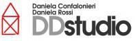 DDstudio