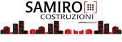 SA.MI.RO. Costruzioni S.R.L.