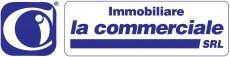 IMMOBILIARE LA COMMERCIALE S.R.L