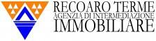 RECOARO TERME AGENZIA D'INTERMEDIAZIONE IMMOBILIARE