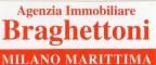 AGENZIA IMMOBILIARE BRAGHETTONI