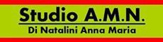 STUDIO A.M.N.