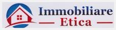 IMMOBILIARE ETICA