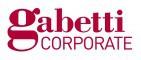 Gabetti Agency Corporate - Filiale Impresa Padova