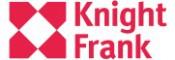 Knight Frank Italia