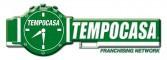 Tempocasa Milano Porta Venezia