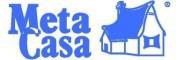 >META CASA SAS