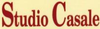 Studio Casale