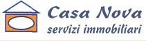 Casanova - S.r.l.