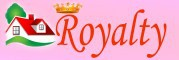 ROYALTY IMMOBILIARE