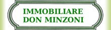 Immobiliare Don Minzoni