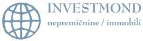 Investmond