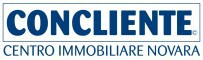 C.B.IMMOBILI-VERCELLONI - OLIVIERII