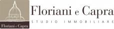 >Floriani e Capra Snc Studio Immobiliare