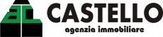 Castello Snc di Tommasin Alessandro & C.