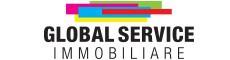 Global Service Immobiliare S.r.l.