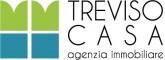 >Treviso Casa