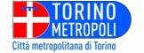 Provincia di Torino - Servizio Patrimonio