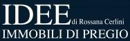 Idee Immobili di Pregio - Rossana Cerlini